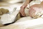 bäcker handwerk 5