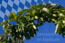 Oktoberfest_01