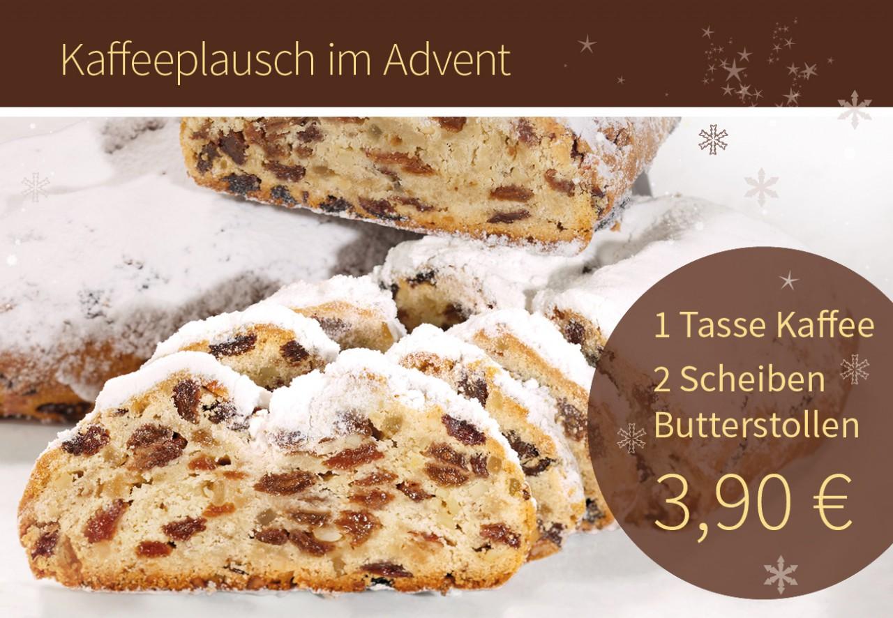 FB_Kaffeeplausch