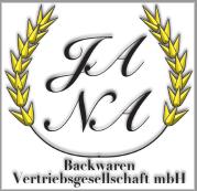 JANA Backwaren Vertriebsgesellschaft mbH